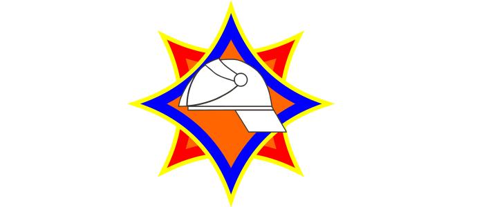 МЧС Беларусь