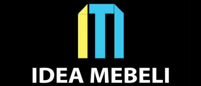 Idea Mebeli