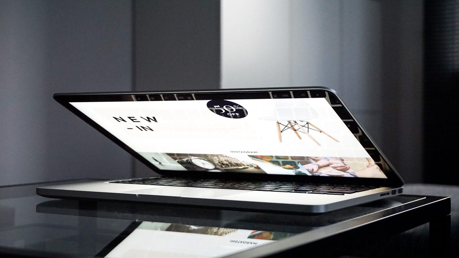 создание сайтов(фото)